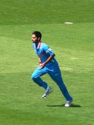 Can India win the Cricket world cup without Bhuvneshwar Kumar?