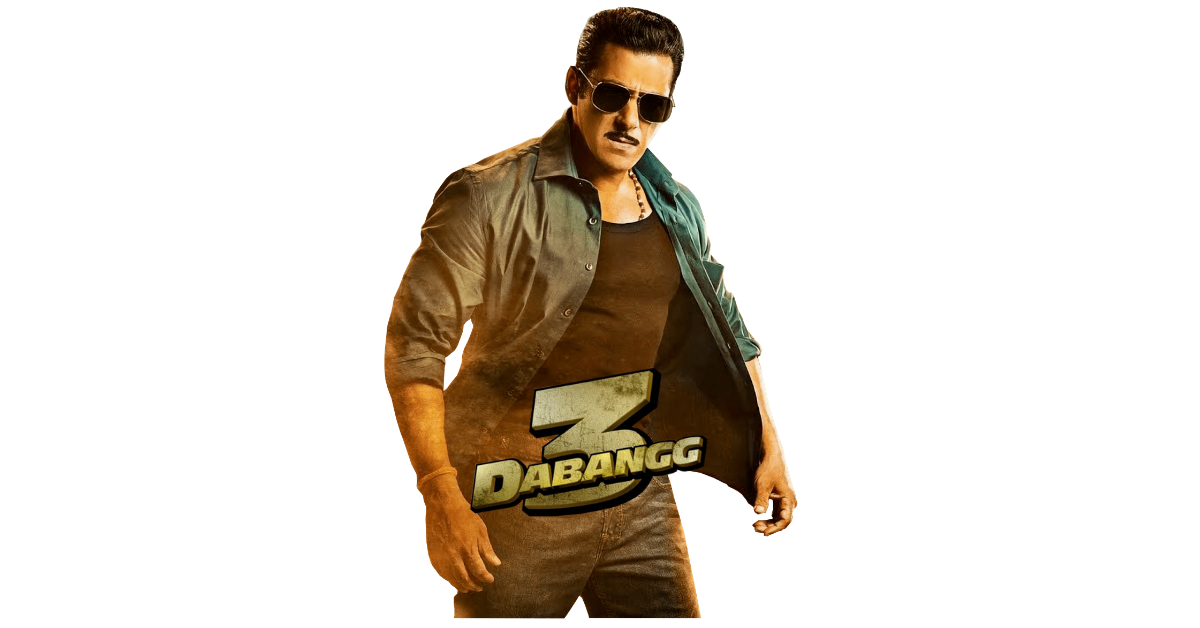 dabangg 3 reviews salman khan